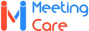 Meetingcare