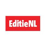 Logo Editie NL