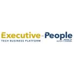 Logo Executive people