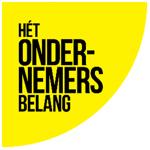 Logo ondernemersbelang